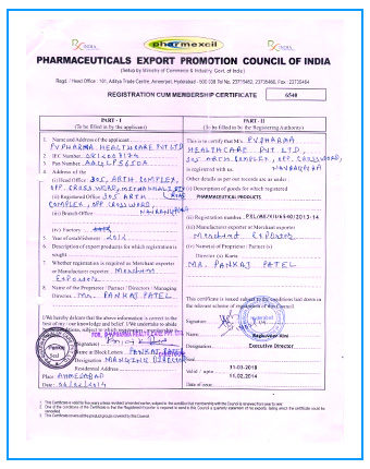 Leading Anti Cancer Medicine Supplier in India,anti cancer